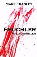 Heuchler PDF
