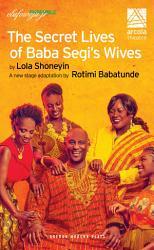 The Secret Lives of Baba Segi's Wives