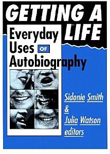 Getting a Life Book