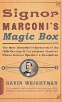 Signor Marconi s Magic Box PDF