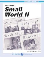 Small World PDF