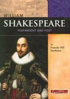 William Shakespeare PDF