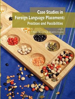 Case Studies in Foreign Language Placement PDF