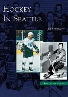 Hockey in Seattle PDF