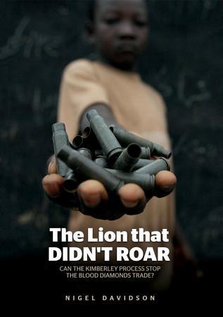 The Lion that Didn t Roar PDF