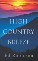 High Country Breeze