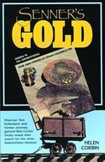 Senner's Gold