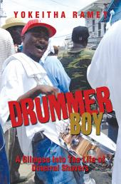 Drummer Boy: A Glimpse Into The Life of Dinerral Shavers