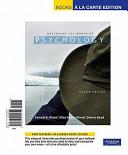 Mastering the World of Psychology