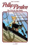 Polly   die Piraten 01 PDF