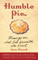 Humble Pie PDF