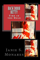 Back Door Betty