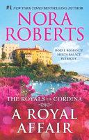 A Royal Affair PDF