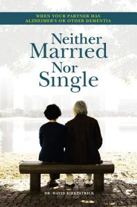 Neither Married Nor Single Book