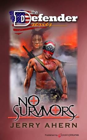 No Survivors PDF