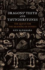 Dragons' Teeth and Thunderstones