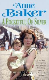 A Pocketful of Silver: Secrets of the past threaten a young woman's future happiness