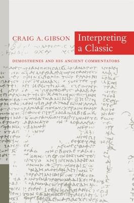 Interpreting a Classic PDF