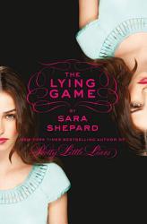 The Lying Game Book PDF