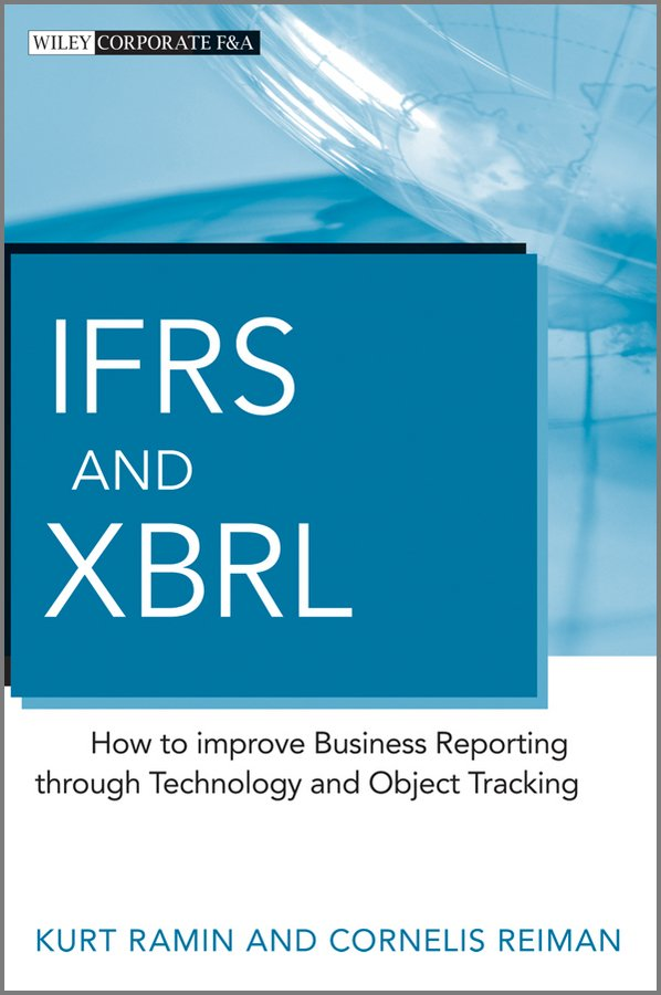 IFRS and XBRL