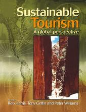 Sustainable Tourism: Edition 2