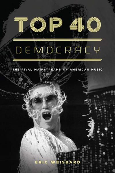 Download Top 40 Democracy Book