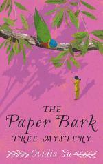 The Paper Bark Tree Mystery