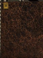 Benedictus ... assignat ... Portugaliae ... Regi ... titulum Fidelissimi