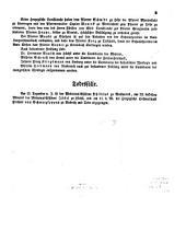 Verordnungsblatt des Herzogtums Nassau: Band 24