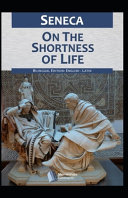 On the Shortness of Life PDF