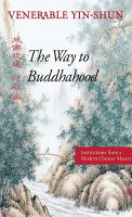 The Way to Buddhahood PDF