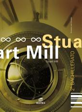 Stuart Mill: Bachillerato