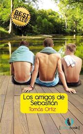 Los amigos de Sebastián