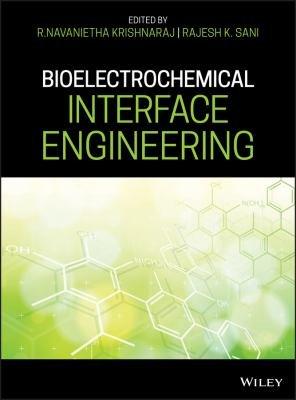 Bioelectrochemical Interface Engineering PDF