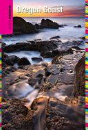 Insiders  Guide to the Oregon Coast PDF
