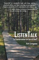 Listentalk PDF