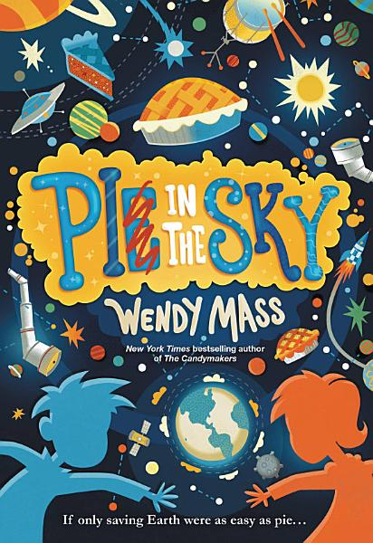 Download Pi in the Sky Book