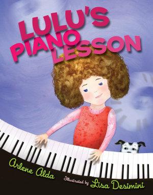Lulu s Piano Lesson
