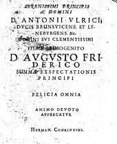 De nummis Ebraeorum paradoxa accesserunt ejusdem de Republica Ebraeorum exercitatio academica ac de initio anni sabbatici
