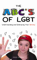 The ABC's of Lgbt