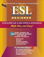 ESL Beginner PDF
