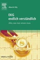 EKG endlich verst  ndlich PDF