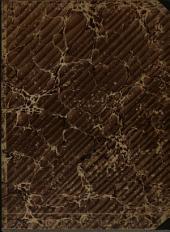Beschreibung der vierten Säkular-Feyer der Universität zu Leipzig ... 1809