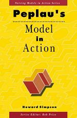 Peplau's Model in Action