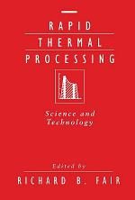 Rapid Thermal Processing