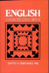 English Communication Arts Ii Book PDF