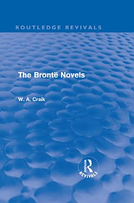 The Bronte Novels