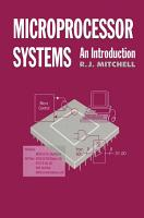 Microprocessor Systems PDF