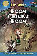 Boom Chicka Boom Book PDF