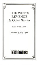 The Wife's Revenge and Other Stories